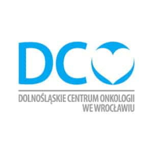 DCO Onology cancer center