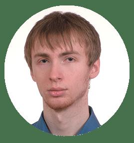 Piotr Giedziun