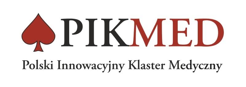 PIKMED