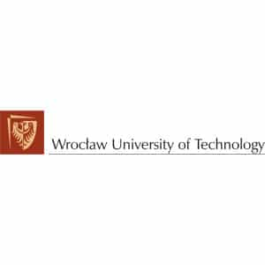 Wrocław University of Technology