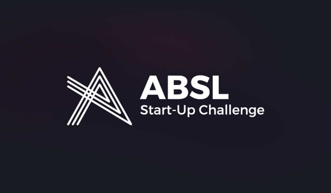 ABSL Startup Challenge  – seminfinals