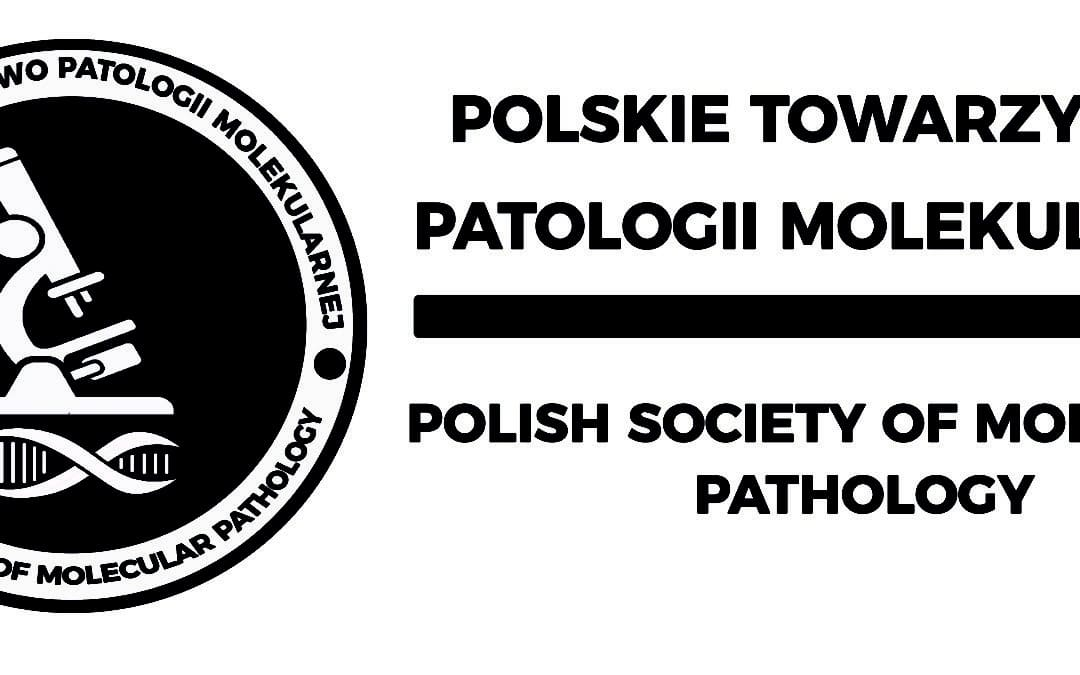 Polish Society of Molecular Pathology