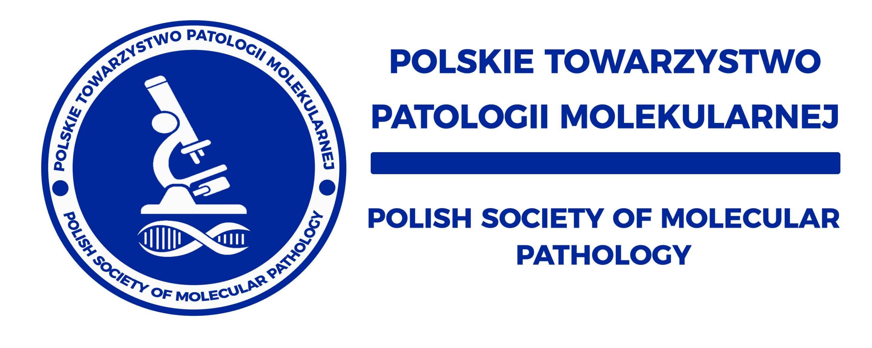 Polskie Towarzystwo Patologii Molekularnej