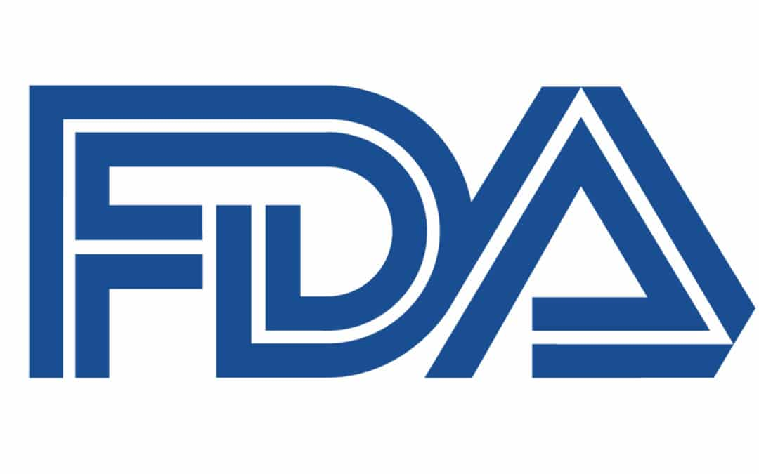 FDA permits marketing of artificial intelligence-based device to detect certain diabetes-related eye problems