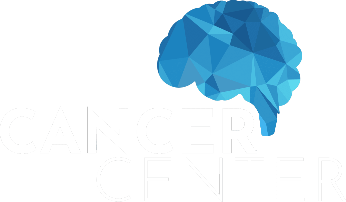 Machine learning in cancer diagnosis - Cancer Center - Deep Learning