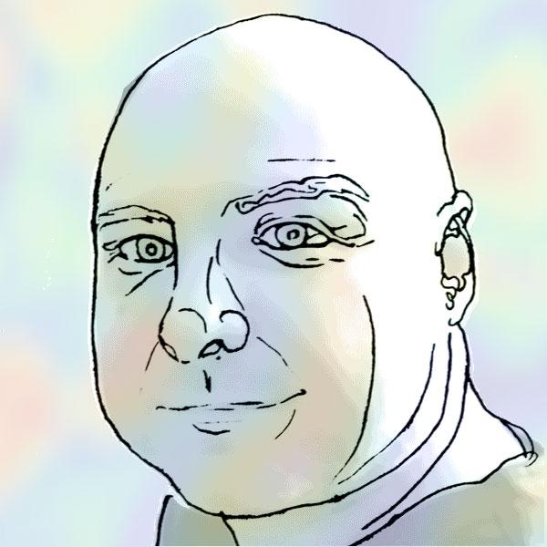 Artur Bartczak, MD