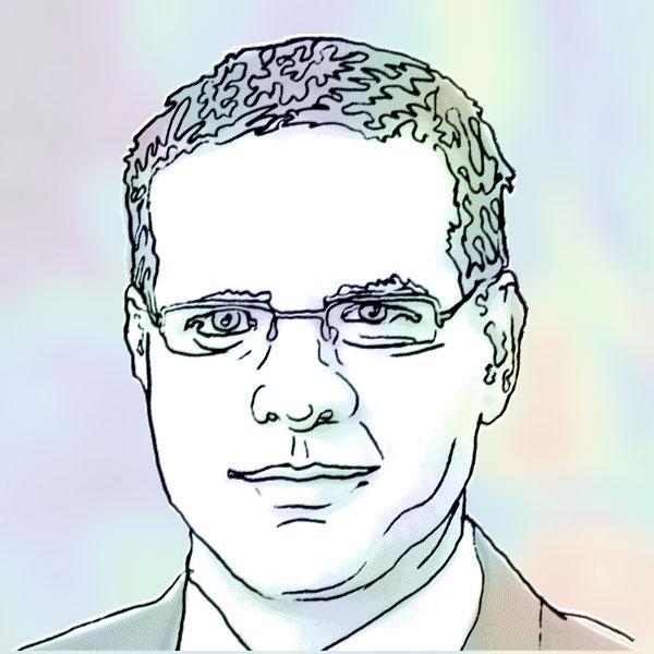 prof dr hab. Karol Kozak