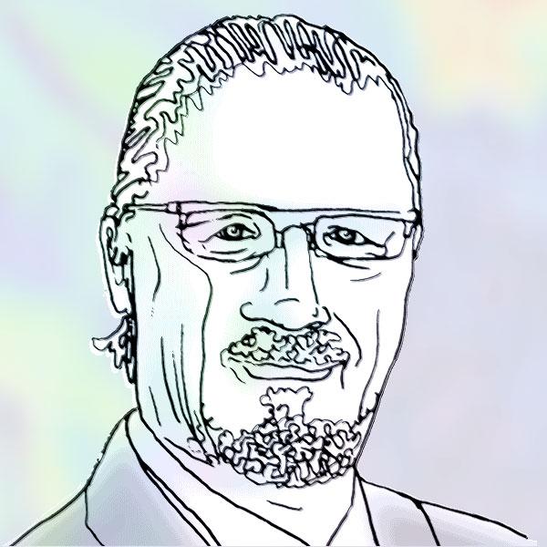 Seppo Mäkinen