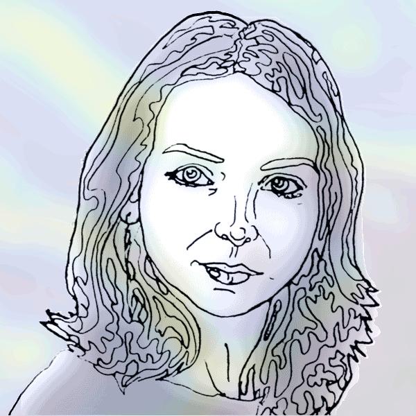 Katarzyna Stachow